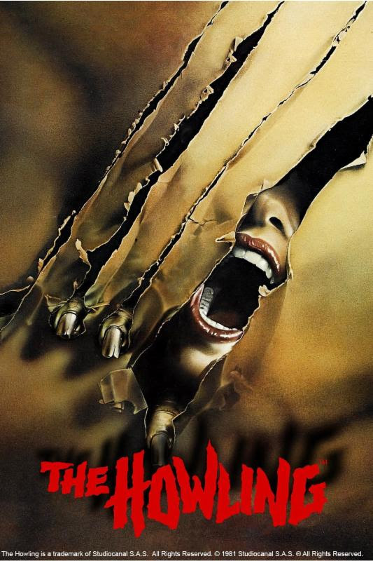 the-howling-2