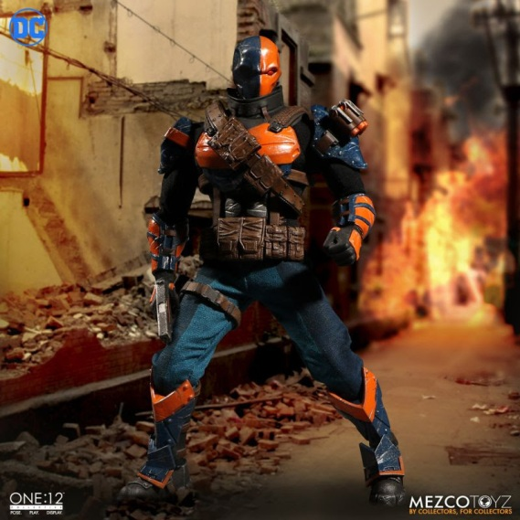the-one-12-collective-deathstroke-1