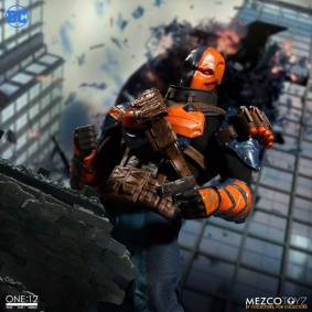 the-one-12-collective-deathstroke-2