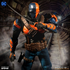 the-one-12-collective-deathstroke-3