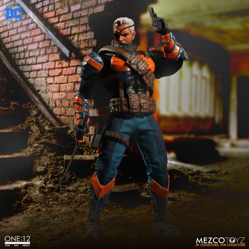 the-one-12-collective-deathstroke-4