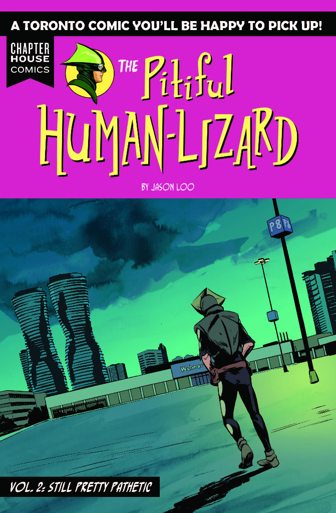 the-pitiful-human-lizard-vol-2