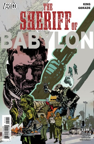 the-sheriff-of-babylon-12-cover