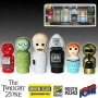 the-twilight-zone-pin-mate-set-of-6-convention-exclusive