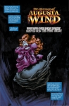 the_adventures_of_augusta_wind__vol-3