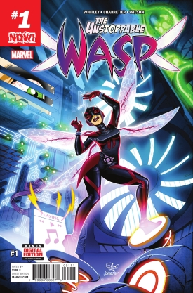 the_unstoppable_wasp__1