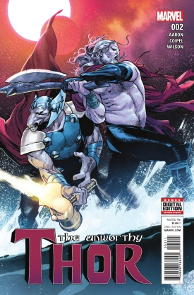 the_unworthy_thor__2