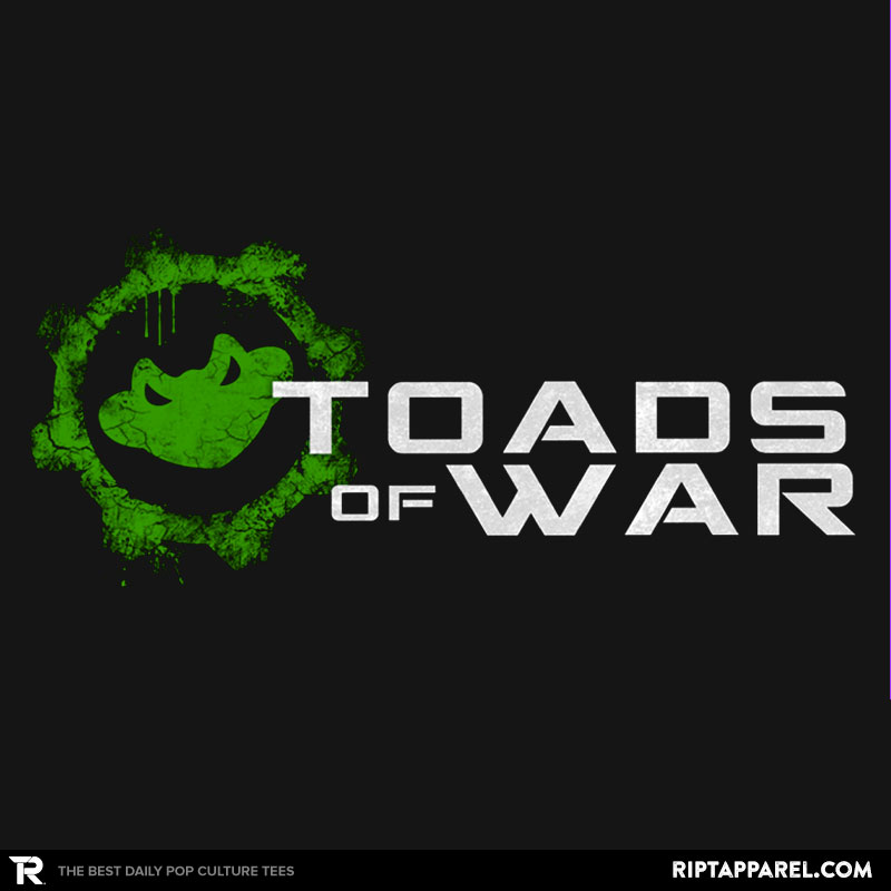 toads-of-war