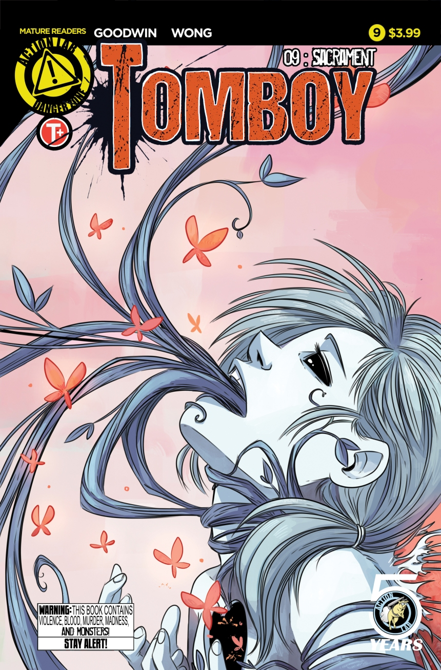 tomboy_9-cover-a
