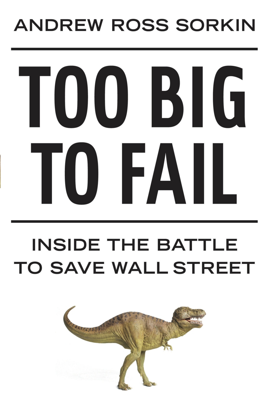 too-big-to-fail