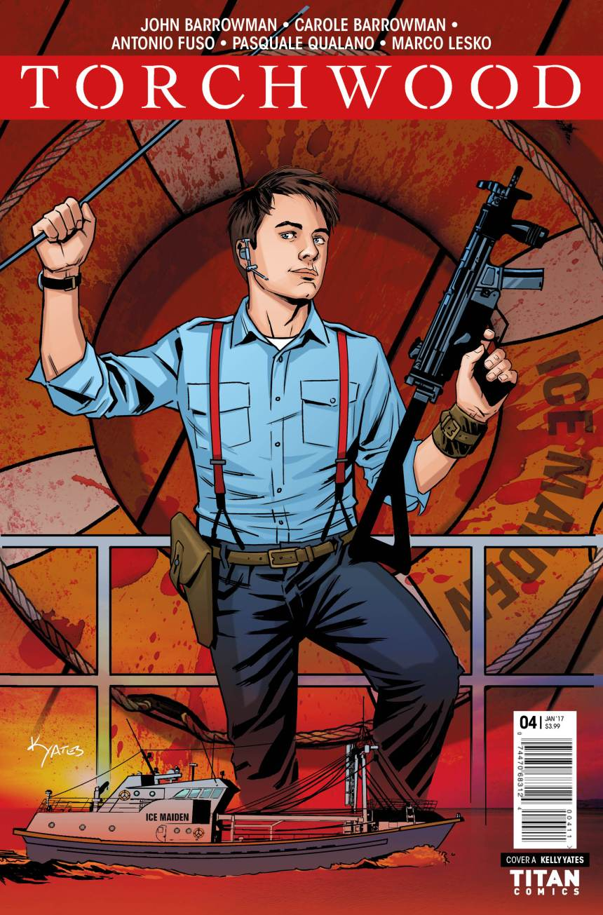 torchwood4_01_cover_a_kelly_yates