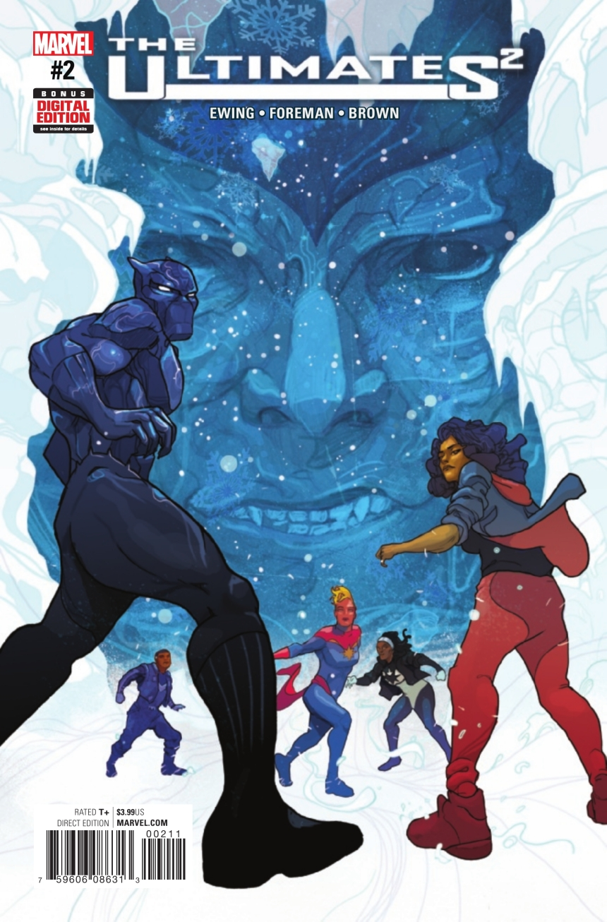 ultimates_2__2