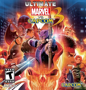 umvc3_cover