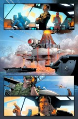usavengers_1_preview_2