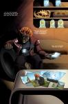 voracious_feedingtime_1-digital-4