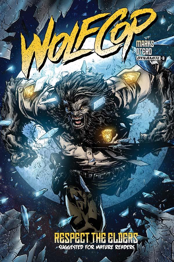wolfcop003-cov-a-gully