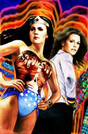 wonderwoman77cover