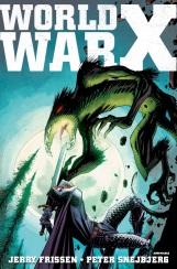 world_war_x_1_cover-b