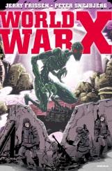 world_war_x_1_cover-d