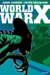 world_war_x_1_cover-e
