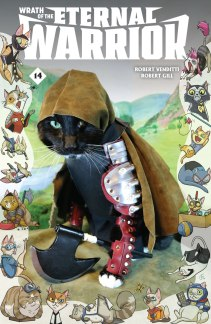 wrath_014_cat-cosplay-cover
