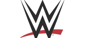 wwe-logo-featured