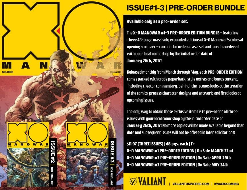 xo2017_preorder-editions_info_giorello