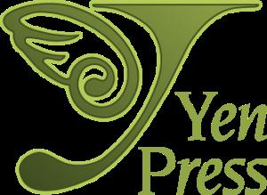 yen-green