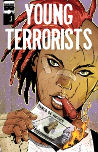 young-terrorists-2-1