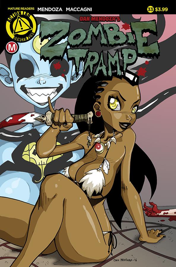 zombie_tramp_33_a_mendoza-rgb-solicit