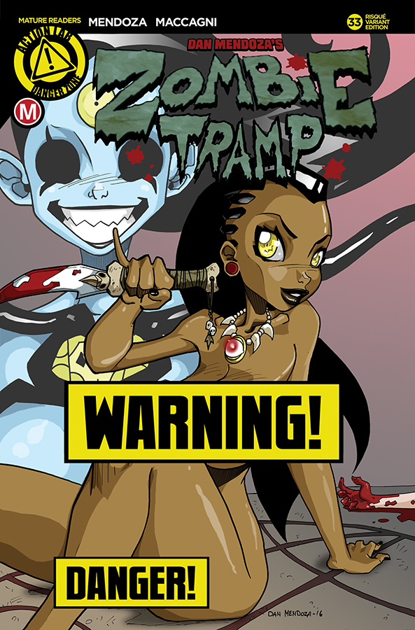 zombie_tramp_33_b_mendoza-rgb-solicit