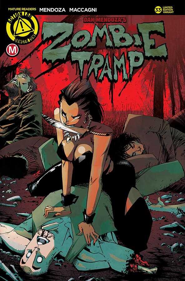 zombie_tramp_33_c_maccagni-rgb-solicit