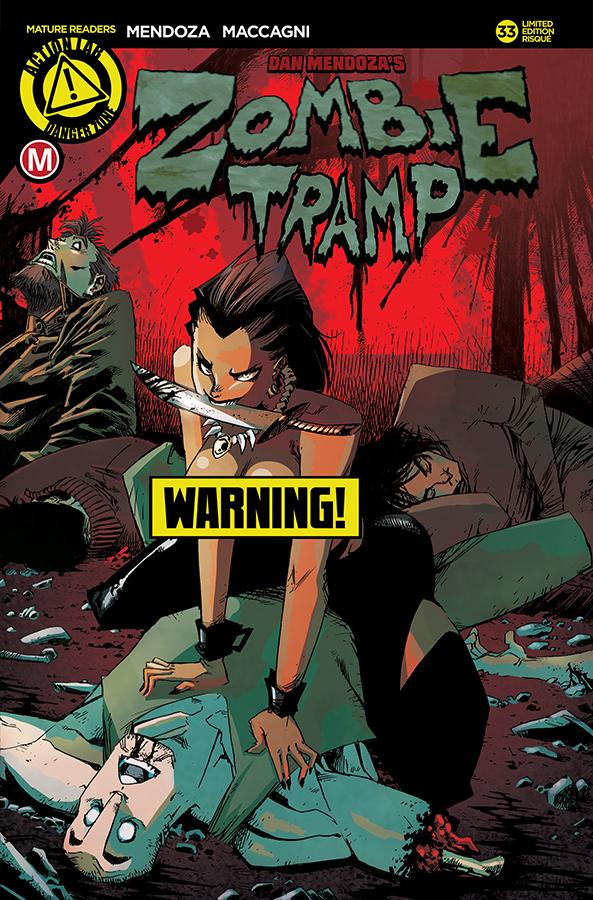 zombie_tramp_33_d_maccagni-rgb-solicit