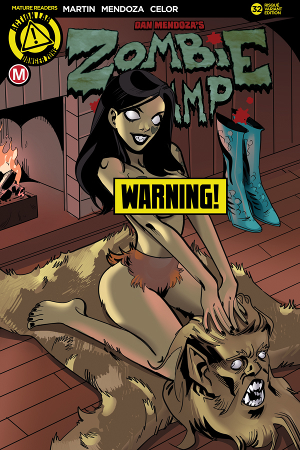 zombietramp_issuenumber32_coverb_solicit