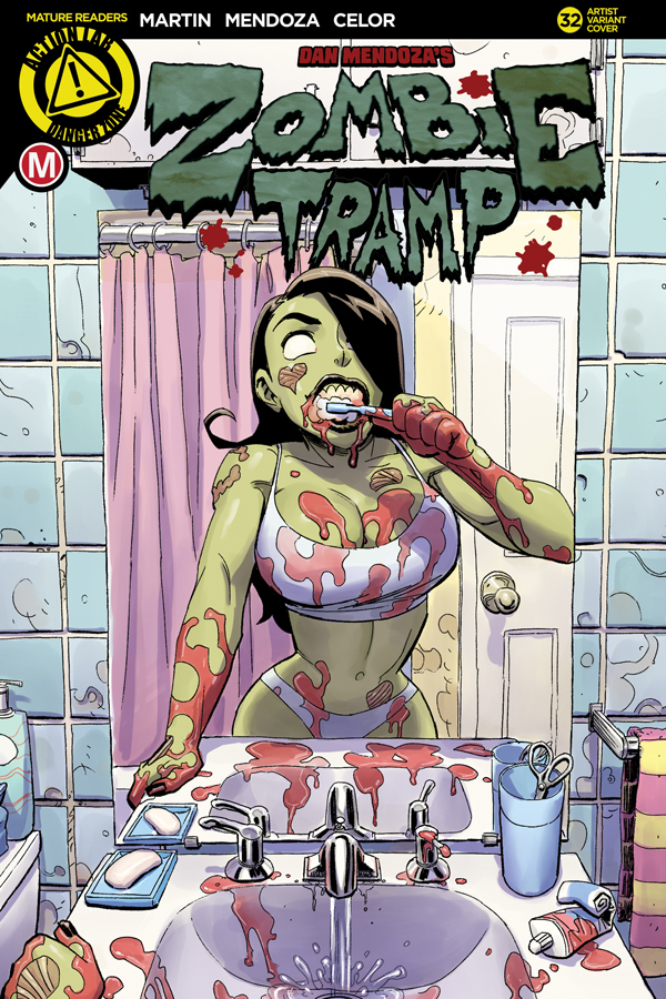 zombietramp_issuenumber32_covere_solicit