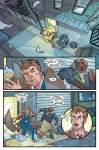 10d_year_three_01_preview-1