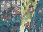 10d_year_three_01_preview-2-3