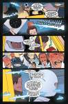 11d_year_three_1_preview-2
