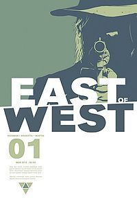 200px-east_of_west
