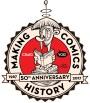 50-years-making-comics