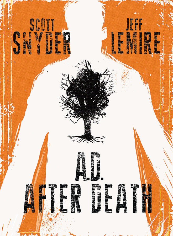 a-d-after-death-hardcover-edition