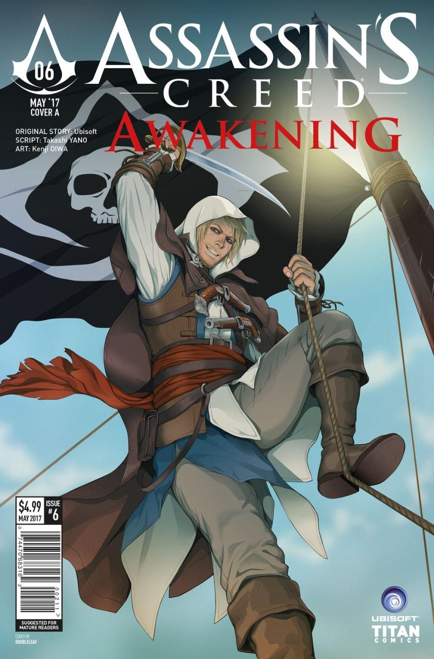ac-awakening-6a-by-doubleleaf