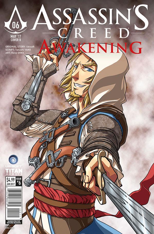 ac-awakening-6b-by-sonia-leong