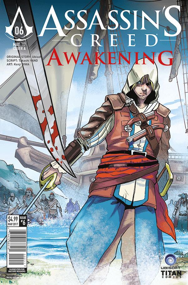 ac-awakening-6c-by-mauro-mandalari