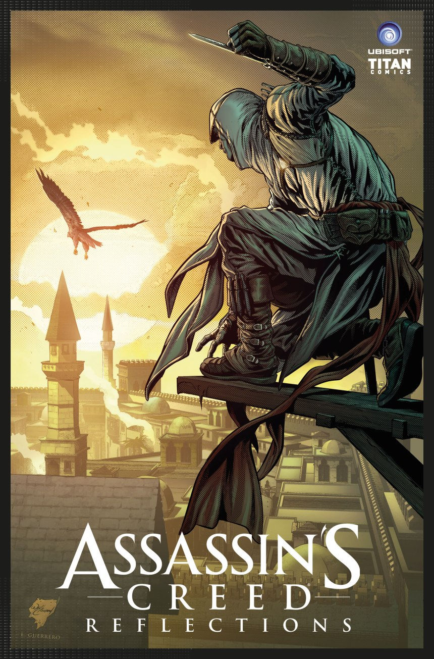 acr2_cover-a