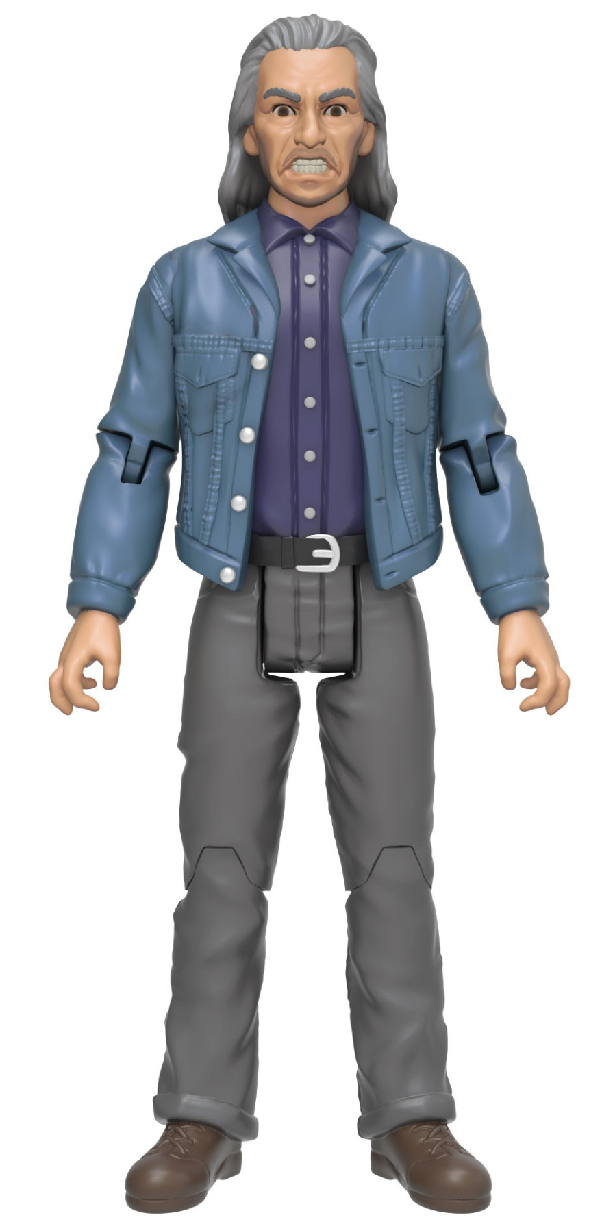 action-figures-twin-peaks-1