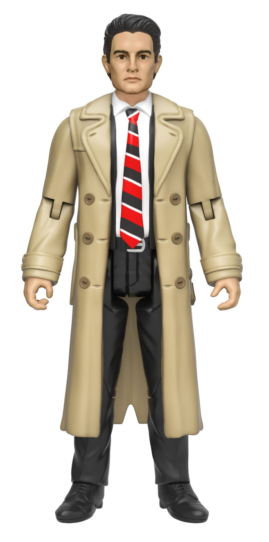 action-figures-twin-peaks-3