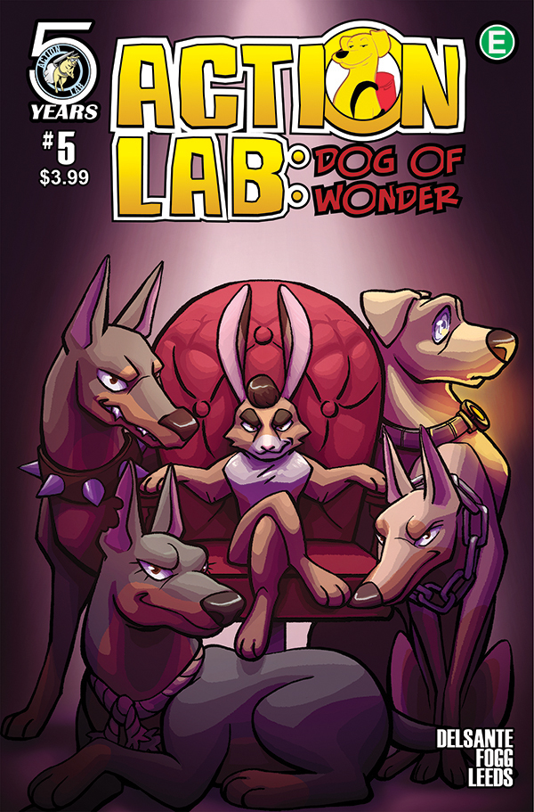 action_lab_dog_of_wonder_5-cover-a