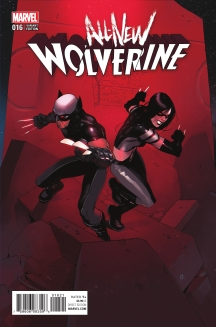 all_new_wolverine__16