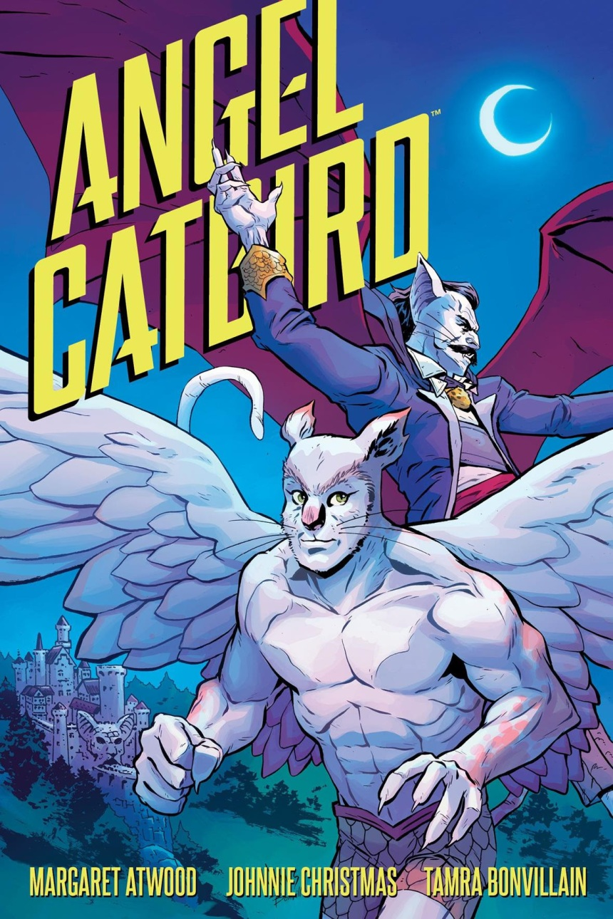 angel-catbird-volume-2-to-castle-catula-1